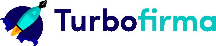 Logo turbofirma.pl